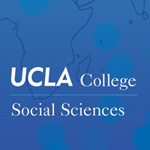 UCLASciences