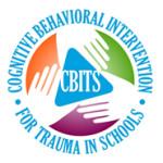 cbits_logo