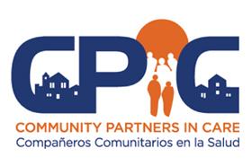 cpic_logo