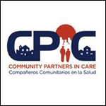 Community Partners in Care