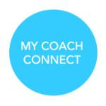 mycoachconnect_logo4