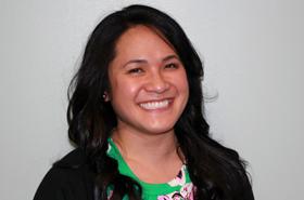 Kathleen Nagaran, MS