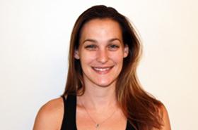 Jennifer O'Hora, PhD
