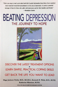 BeatingDepression