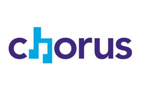 choruslogo