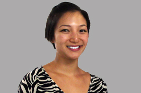 Jennifer Tang, MPH
