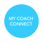 mycoachconnect150