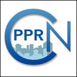 CPPRN/CPIC Conference