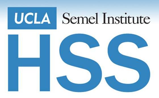 UCLA HSS